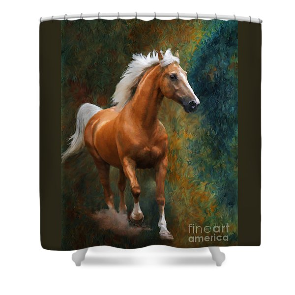Shower Curtain featuring the photograph Rio by Melinda Hughes-Berland