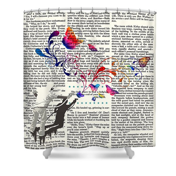 Shower Curtain featuring the painting Spray Natura Graffiti Art Print by Sassan Filsoof