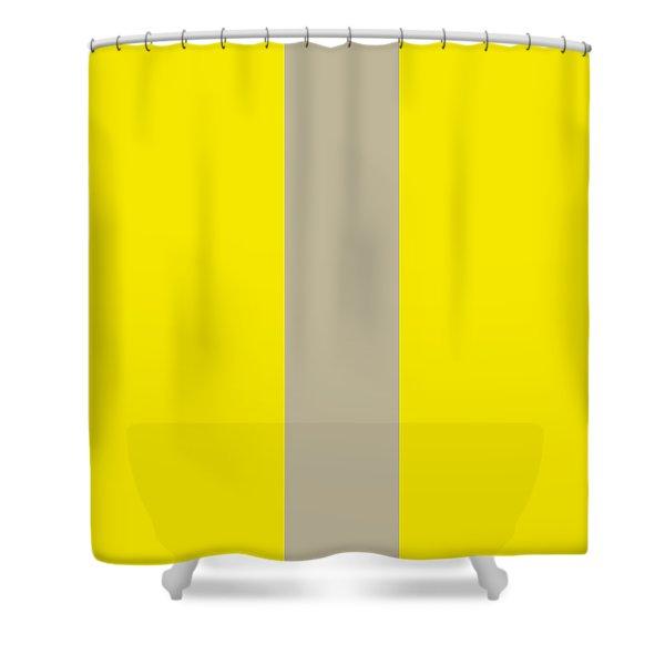 Nool Shower Curtain