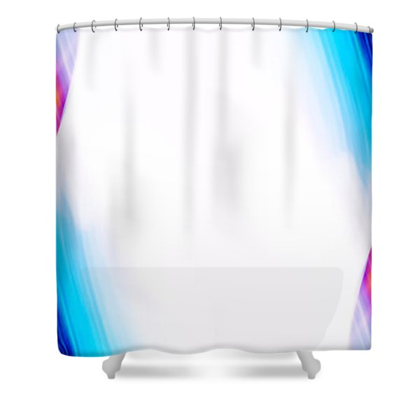 Anesthesia Dreams Shower Curtain