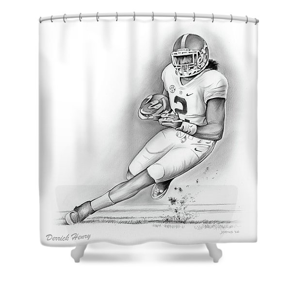 74acb300 Tennessee Titans Shower Curtains | Fine Art America