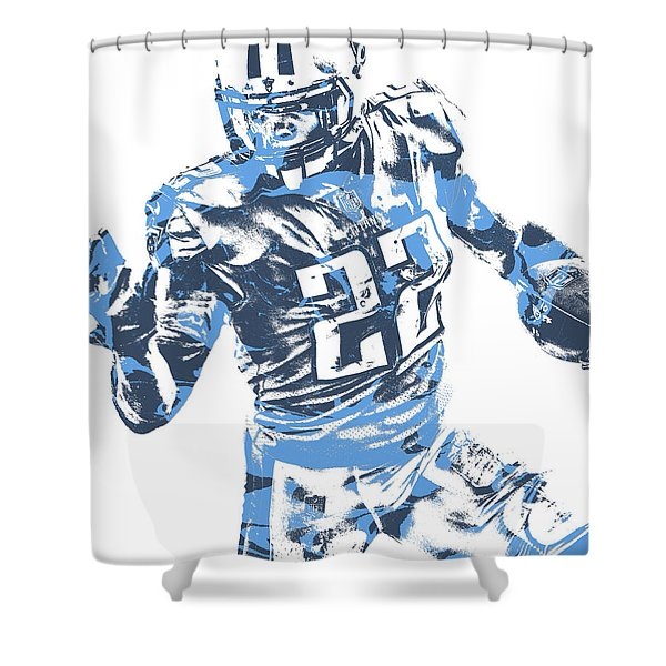 ecdfa790 Tennessee Titans Shower Curtains | Pixels