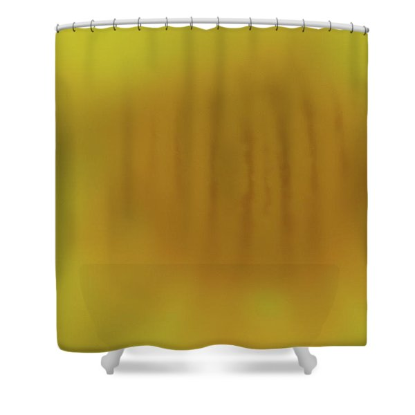 Dreaming - 1640 Shower Curtain