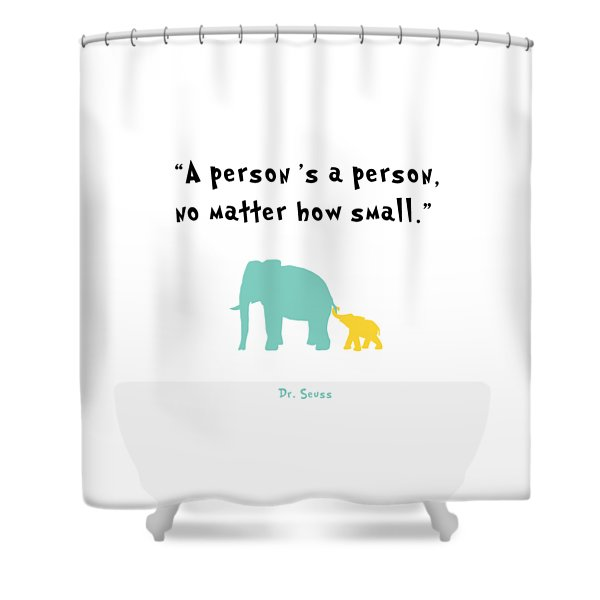 How Small Shower Curtain