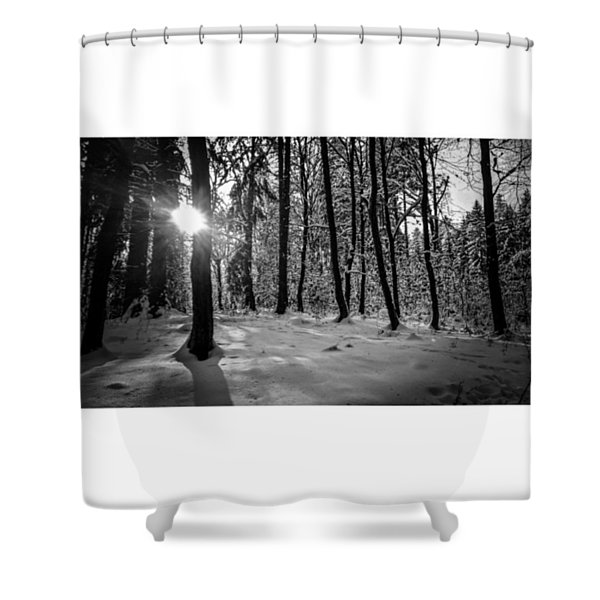 I Saw It.