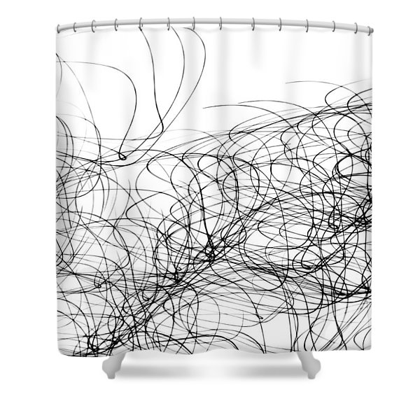 Img_3 Shower Curtain