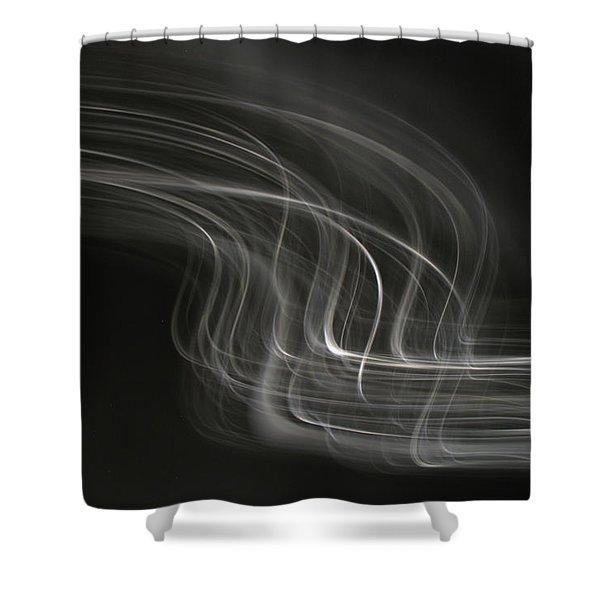 Img_3034 Shower Curtain
