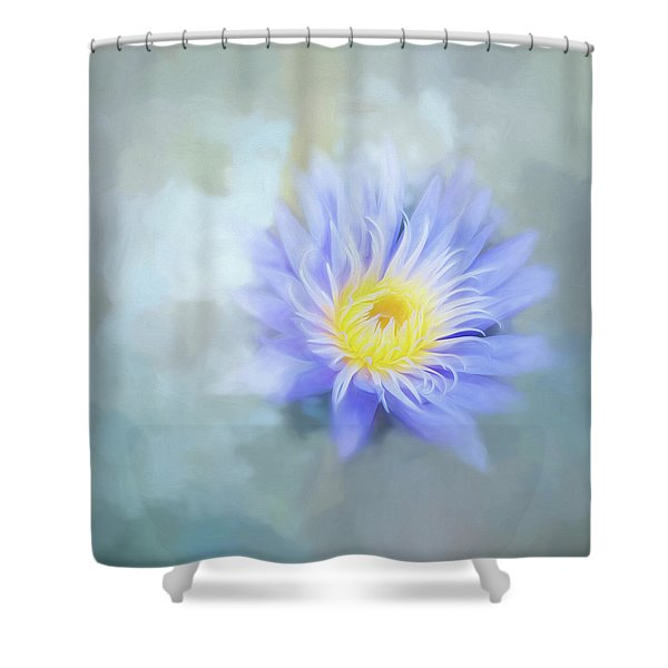 In My Dreams. Shower Curtain