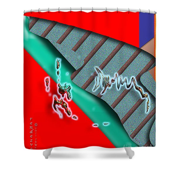 Inw_20a6133_rendezvous Shower Curtain