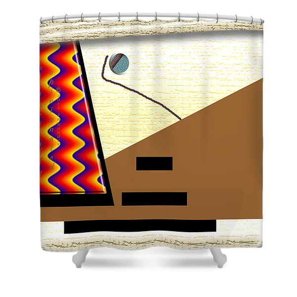 Inw_20a6143_rendezvous Shower Curtain