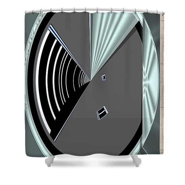 Inw_20a6468_wink Shower Curtain