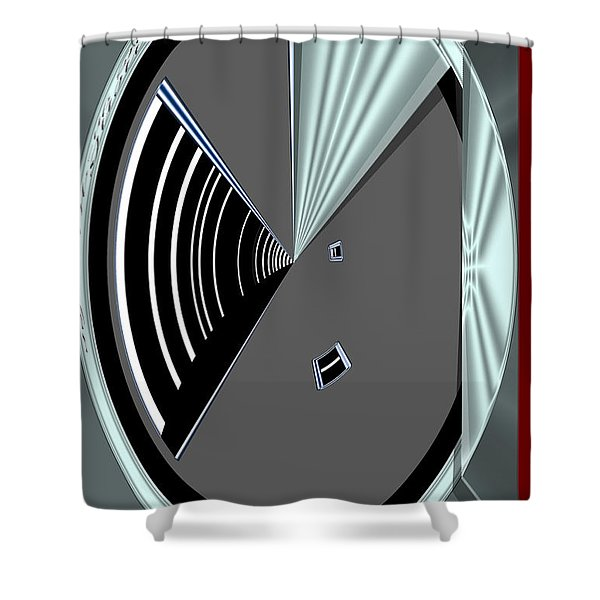 Inw_20a6469_wink Shower Curtain