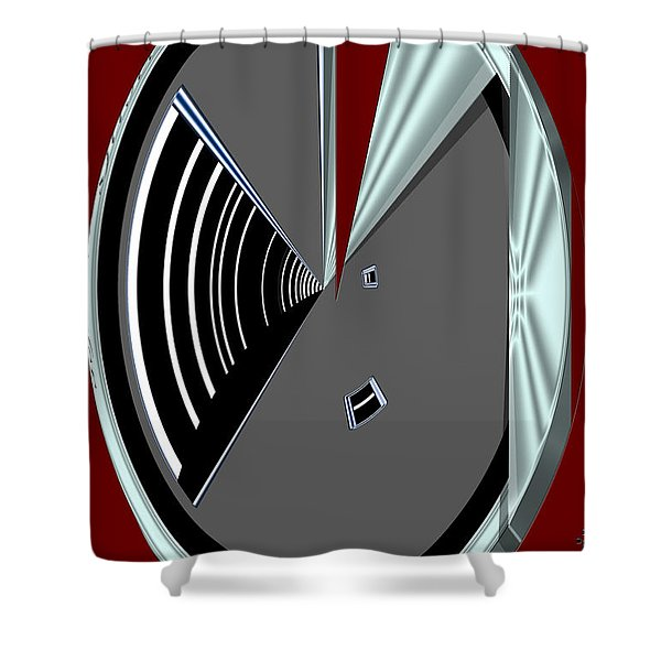 Inw_20a6470_wink Shower Curtain