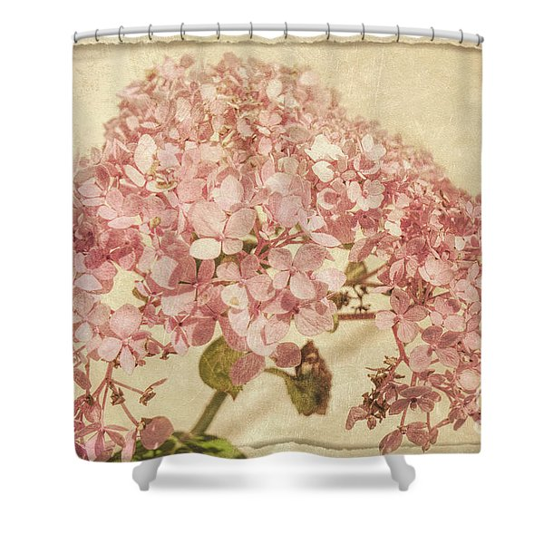 Joan Shower Curtain
