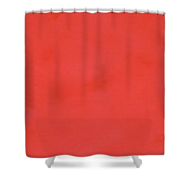 Let Love Rule 3 - Triptych Shower Curtain
