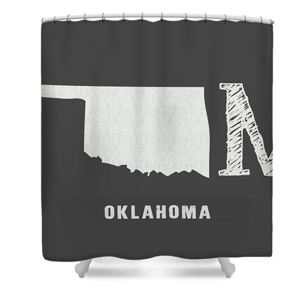 Ok Home Shower Curtain