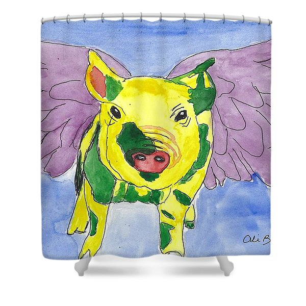 Funny Sayings Shower Curtains (Page #3 of 85) | Fine Art America