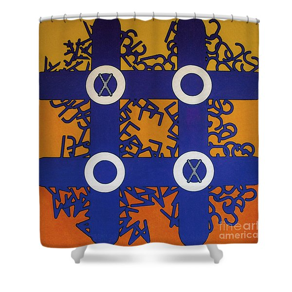 Rfb0800 Shower Curtain