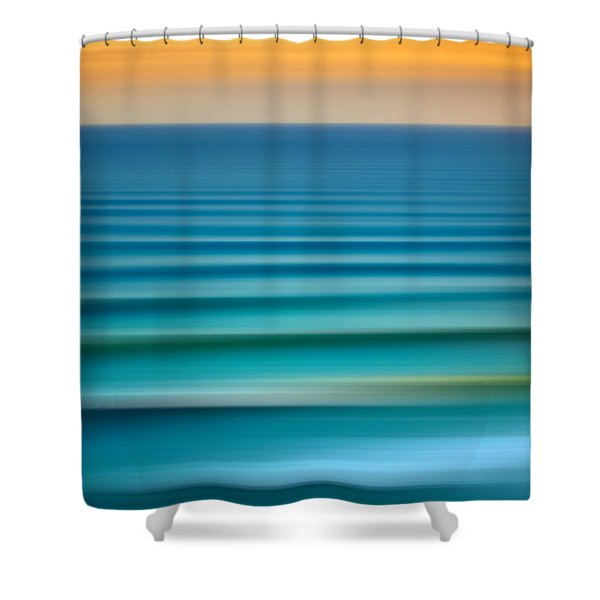 Sets Shower Curtain
