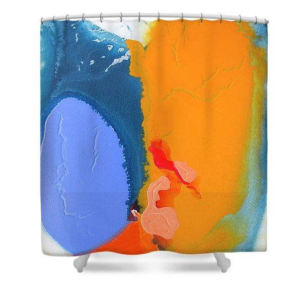 Some Fun Shower Curtain