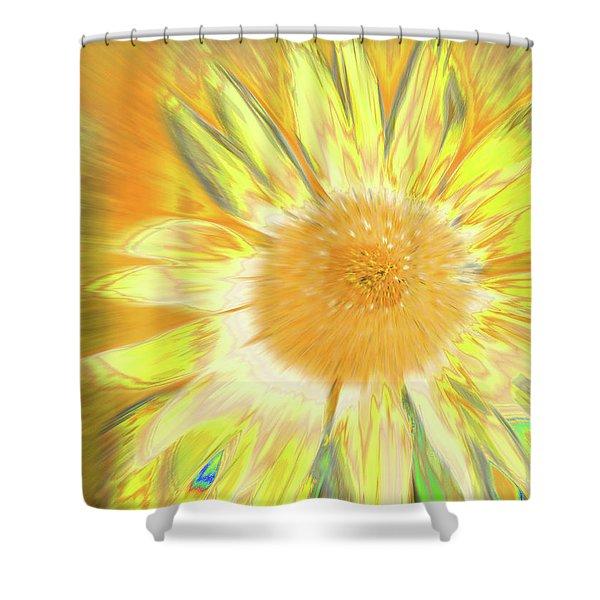 Sunking Shower Curtain