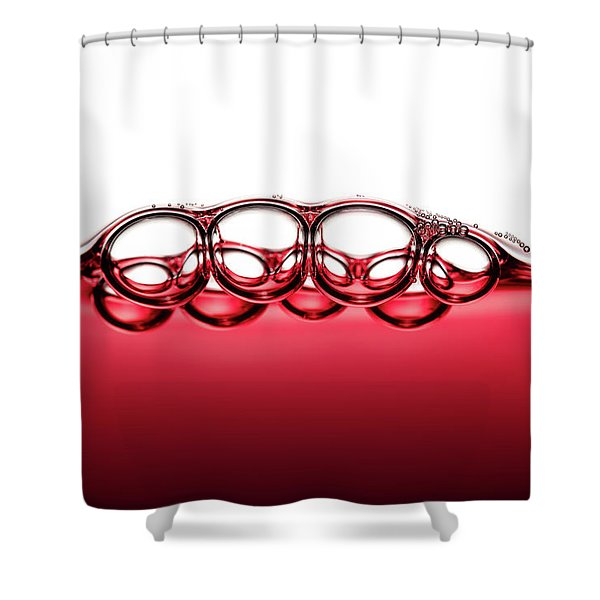 Wine Colored Shower Curtains.Wine Color Shower Curtains Fine Art America