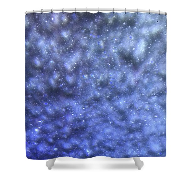 View 1 Shower Curtain