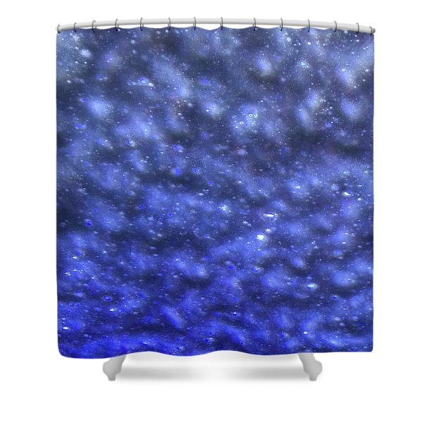 View 9 Shower Curtain
