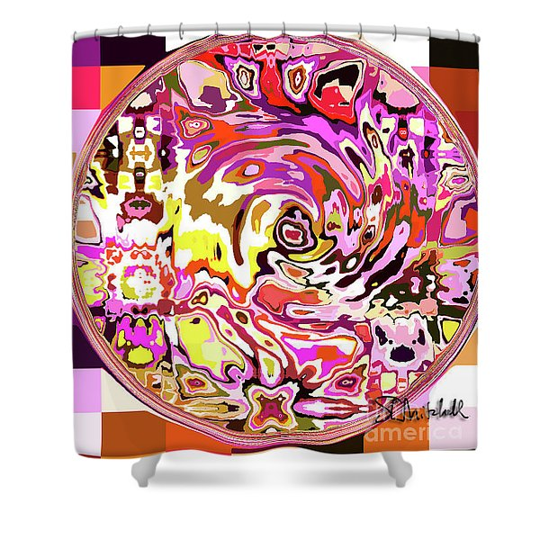 1538507305 Shower Curtain