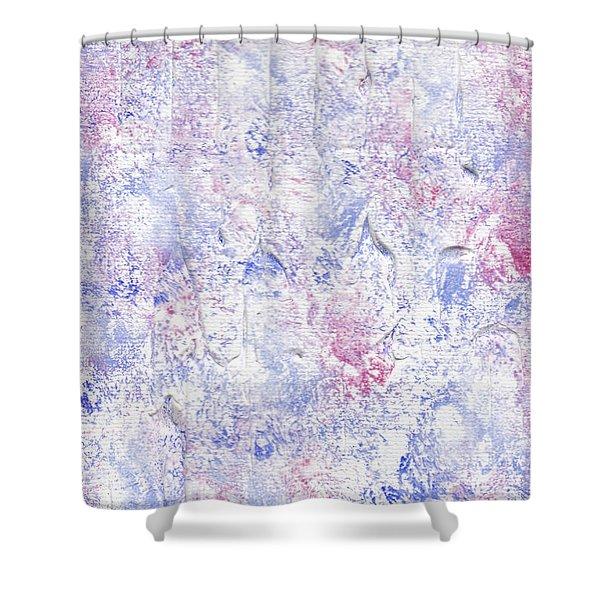 56 Shower Curtain