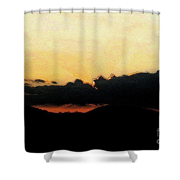 7-14-2006img9003abc Shower Curtain