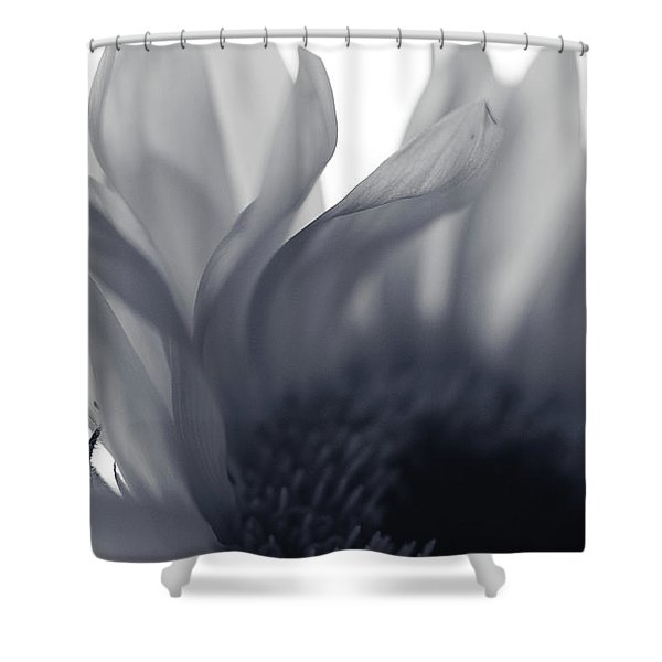 A Good Thing Shower Curtain