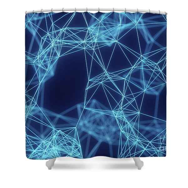 F021/4409 Shower Curtain