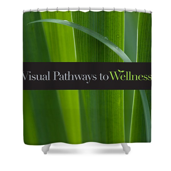 Gallery Thumbnail Shower Curtain