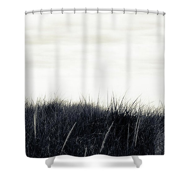 Grand Haven Shower Curtain
