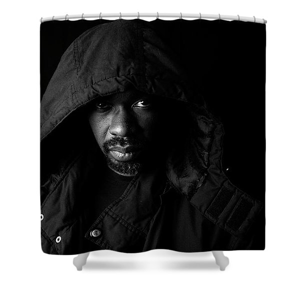 Other. Shower Curtain