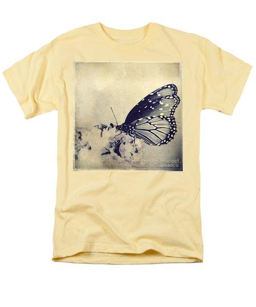 Librada Men's T-Shirt  (Regular Fit) by Trish Mistric