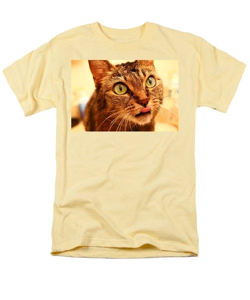 Nana Boo Boo Men's T-Shirt  (Regular Fit) by Catie Canetti
