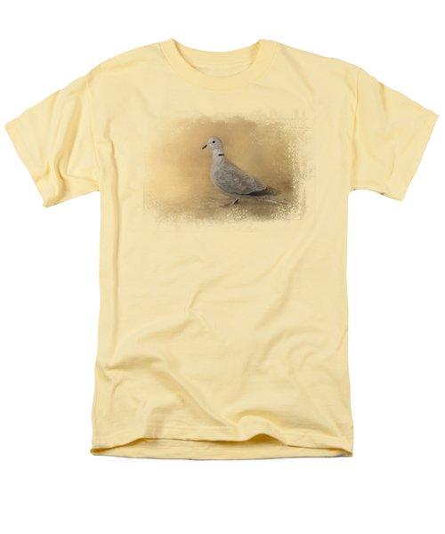 Into The Light Men's T-Shirt  (Regular Fit) by Jai Johnson
