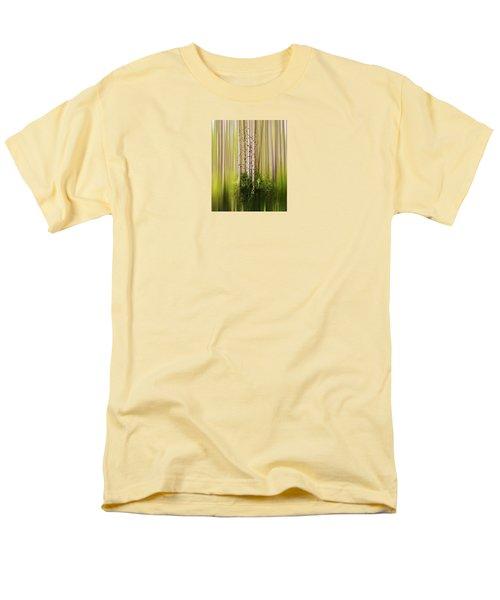 4012 Men's T-Shirt  (Regular Fit) by Peter Holme III