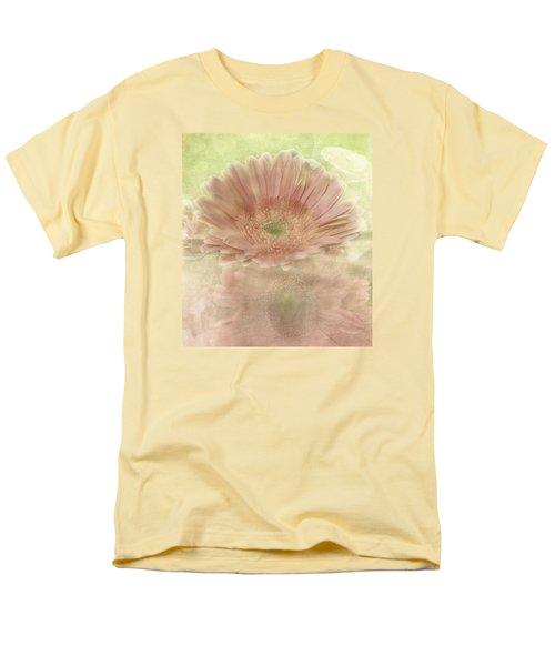 Focused On You Men's T-Shirt  (Regular Fit) by Arlene Carmel