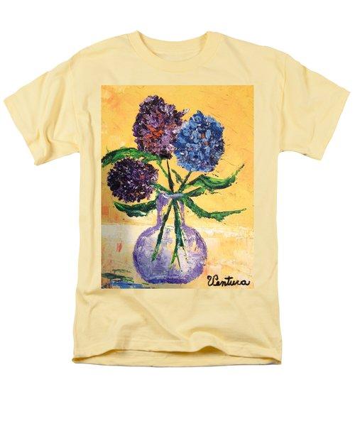 For Charlene Men's T-Shirt  (Regular Fit)