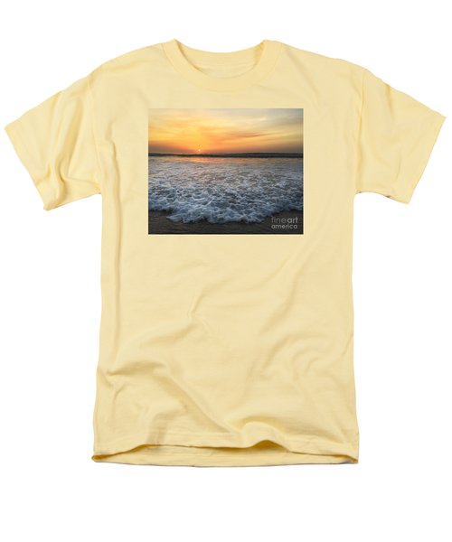 Moving In Men's T-Shirt  (Regular Fit) by LeeAnn Kendall