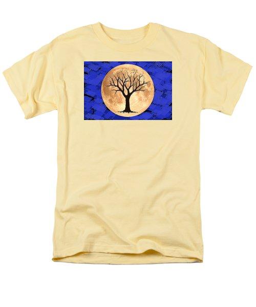 Rejuvenation Men's T-Shirt  (Regular Fit)
