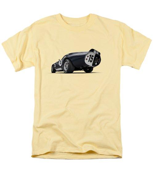 Shelby Daytona Men's T-Shirt  (Regular Fit)
