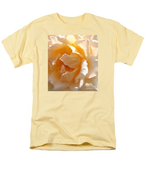 Sunny Delight Men's T-Shirt  (Regular Fit) by Fred Wilson