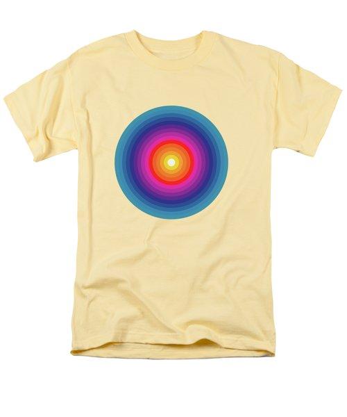 Zykol Men's T-Shirt  (Regular Fit)