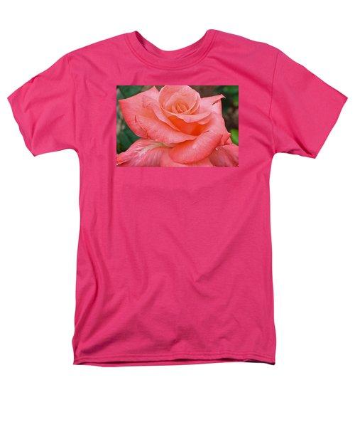 Jewel Men's T-Shirt  (Regular Fit) by Julie Andel