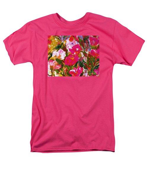 Glorious Men's T-Shirt  (Regular Fit) by Beth Saffer