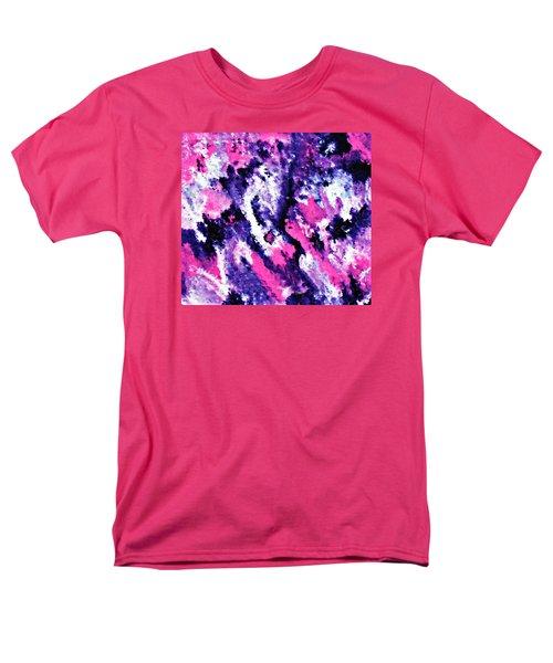 Cy Lantyca 29 Men's T-Shirt  (Regular Fit)